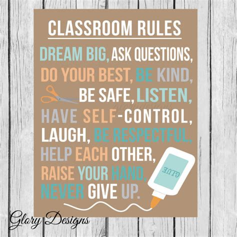 First Day Of School Inspirational Quotes For Teachers Back Inspiration
