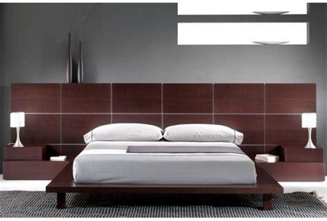 Tatami Platform Bed Tatami Bed Honolulu Images