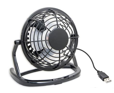 best desktop cooling fans 53 best desk fan images on desk fan electric