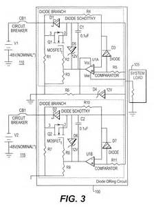 low loss diode low loss diode 28 images pdf yg912s6 データシート おすすめ low loss high speed ltc4411 2 6a low loss