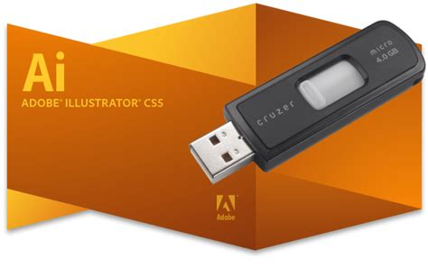 adobe illustrator cs6 youtube descargar adobe illustrator cs5 portable espa 209 ol arq recursos