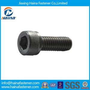 M3x6mm Carbon Steel Bolt Fastener Self Tapping china din7981 din7982 din7985 fastener self tapping