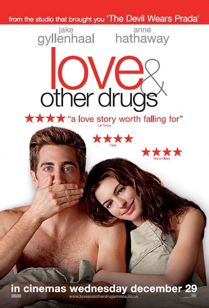 film love and other drugs thaidvd movies games music value