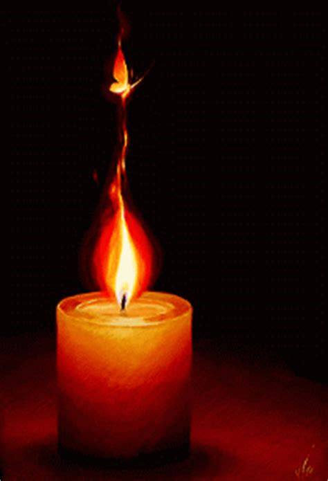 Candle 1 8s 2 animated pictures 2013 2014 wallpapers