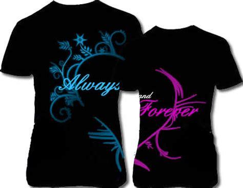 design a shirt couple couples shirt joy studio design gallery best design