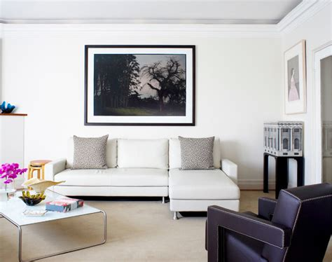 livingroom art point piper art deco inspired contemporary living room sydney by scott weston