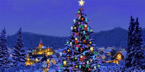 west mathi best christmas tree sold out illumination candle rolling class theme tree tickets sat dec 8