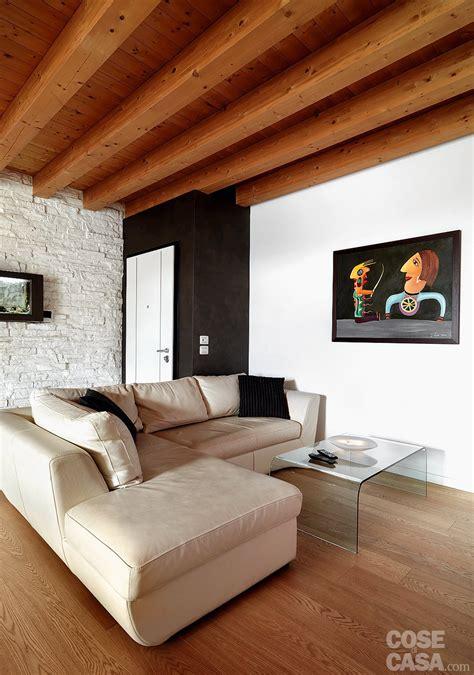 il pavimento di un locale a forma rettangolare casa con 10 quot trucchi quot 83 mq sembrano pi 249 grandi cose di