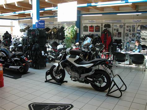 Motorradhandel Kassel jochen schlaak bilder news infos aus dem web