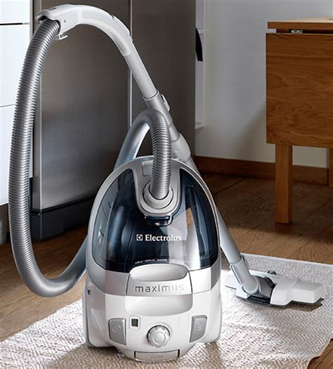 Maximus Car Vacuum Cleaner electrolux vacuum cleaner 60 cm the differences between