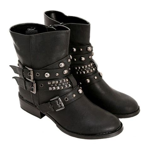 low moto boots 17 best images about ankle boots on pinterest bootie