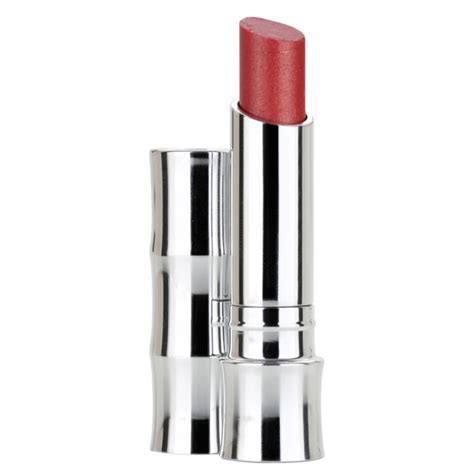 clinique colour surge lipstick szminka iperfumy pl