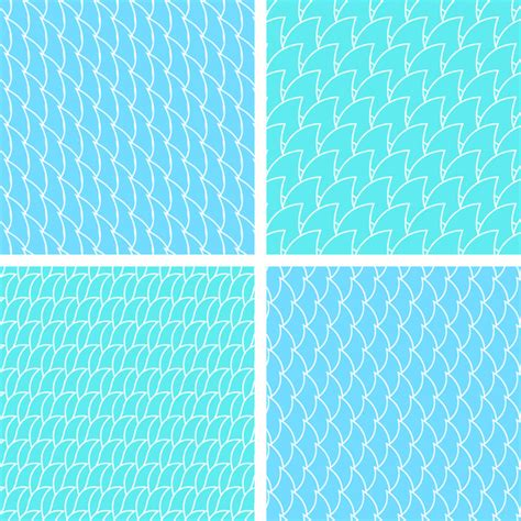 pattern grid vector vector pattern for free download about 10 326 vector