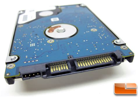 Jumper Hdd seagate momentus xt 500gb solid state hybrid drive review