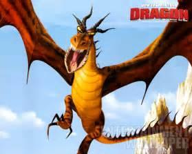 train dragon train dragon wallpaper 25391776 fanpop