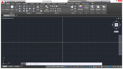 tutorial guide to autocad 2015 autodesk autocad 2015 tutorial introduction to autocad