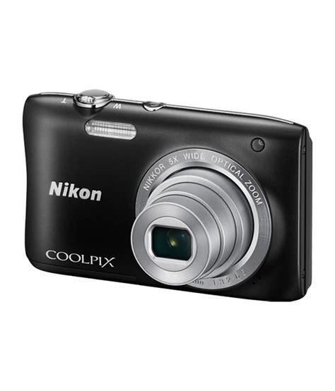 nikon coolpix digital price nikon coolpix s2900 20 1mp digital price review