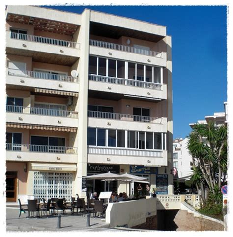 appartments to rent in spain should you use a real estate agent to rent an apartment in spain