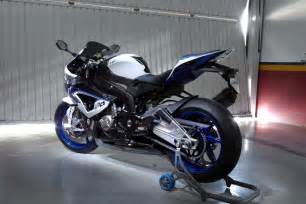 Hp4 Bmw 2014 Bmw S1000rr Hp4 Review Hotmotorupdate