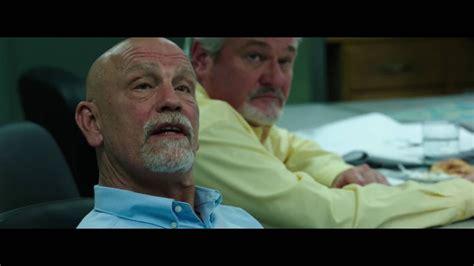 john malkovich deepwater horizon deepwater horizon official movie clip list hd youtube