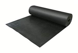 rubber doormats in dubai across uae call 0566 00 9626