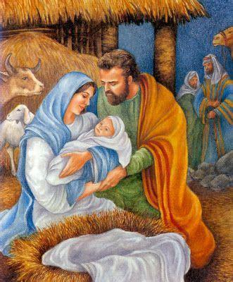 imagenes nacimiento de jesus en belen 33 im 225 genes del nacimiento de jes 250 s pesebres sagrada