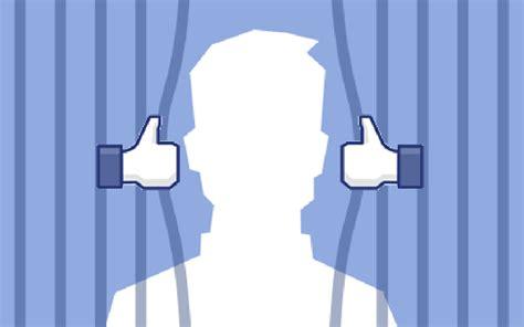 fb jail 28 tips on how to avoid facebook jail notaguru