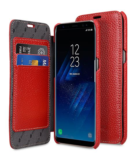 Melkco Premium Leather Cover Book Type For Sa Original melkco premium leather flip folio for samsung galaxy