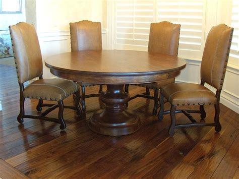 furniture custom furniture  cabinetry  boise idaho