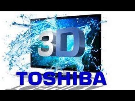 Tv Toshiba P2300 toshiba led tv 32 32pb200e1 unboxing part 1 doovi