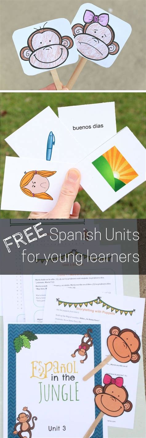 start spanish learn spanish 25 best ideas about spanish lessons on learning spanish spanish and spanish language