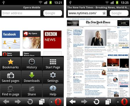 themes download for nokia c7 opera mobile 12 00 for nokia c7 best nokia applications