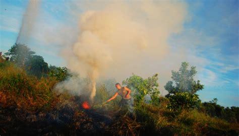 Nomor Cantik Simpati 4g Edisi Bond peneliti ugm kembangkan pendeteksi dini kebakaran gambut tempo teknologi