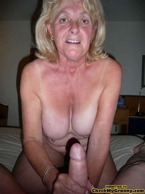 Chubby Blonde Granny With Huge Melons Willi Xxx Dessert Picture