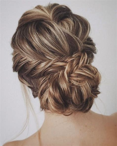 Wedding Updo Hairstyles How To Do by Beautiful Wedding Hairstyles Hair To Inspire You