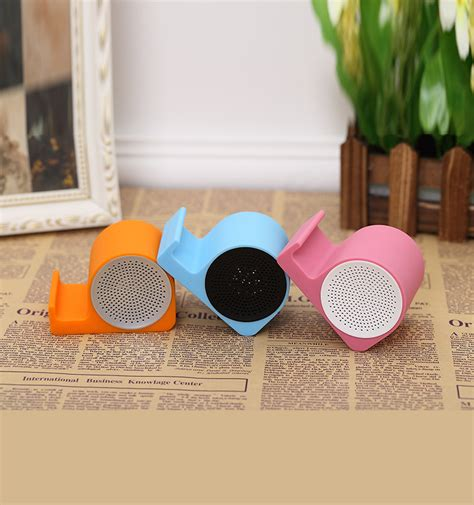 best gifts for the blind gifts for blind top sale bluetooth mini speaker buy bluetooth mini speaker top sale