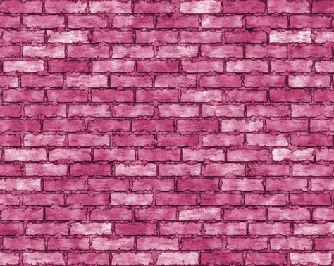pink brick wall free stock photos rgbstock free stock images