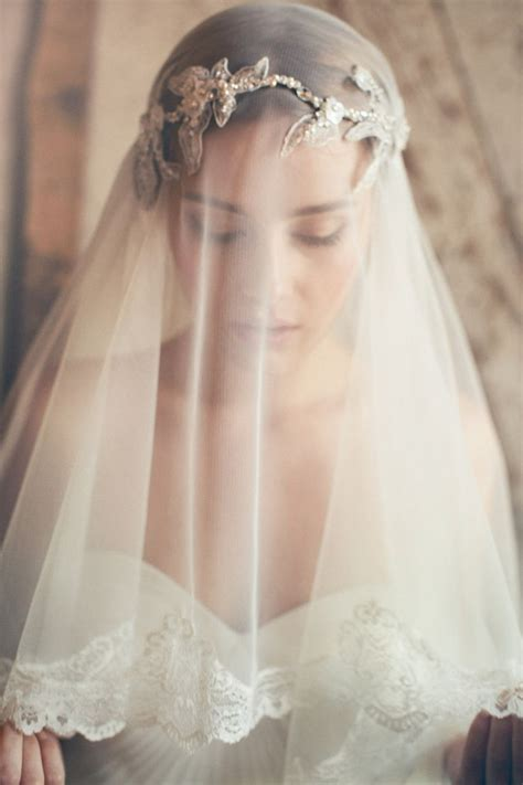 wedding hair net veil uk the blushing blusher veils 101 topweddingsites