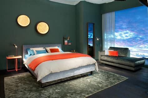 welche farben im schlafzimmer welche farben im schlafzimmer farben f r schlafzimmer m