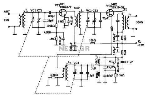 600 watts lifier schematic diagram spl 600 watt wiring diagram circuit wiring diagram