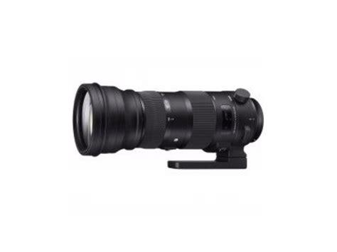 buy slr buy slr lenses cameras accessories