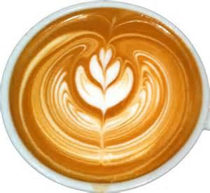 Cappuccino Cups latte art colorado liege waffle truck and espresso bar