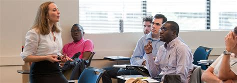 Questrom Mba With Honors by Marketing Courses Summer Courses List Boston