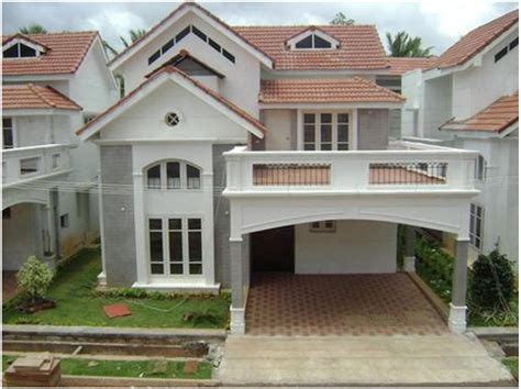 buy a house in bangalore buy sell homes international houses for sale worldwide