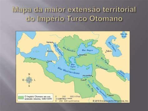 imperio otomano imp 233 turco otomano