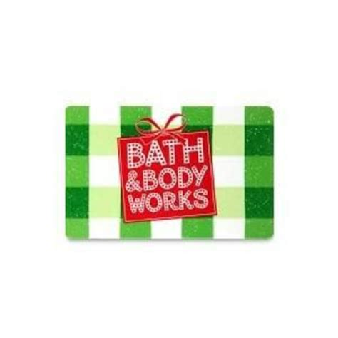 Check Bath And Body Works Gift Card Balance - bath and body works gift card worth for cheaper for sale in toronto ontario