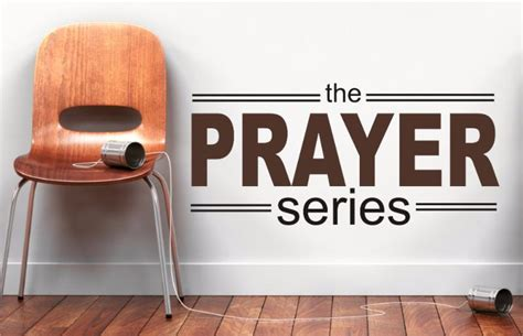 of a sermon i will list some prayers that i say for people i know life church