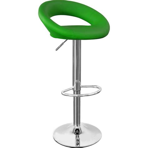 kitchen bar stools uk sorrento kitchen bar stool green size x 540mm x 540mm
