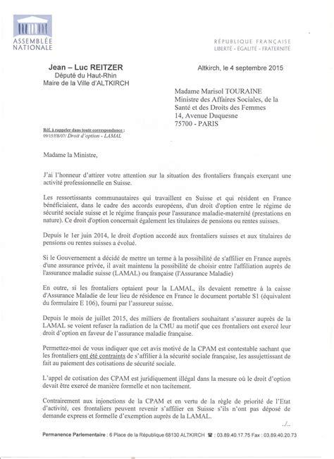 Resiliation Lettre Canal Plus ebook lettre resiliation canal plus motif legitime