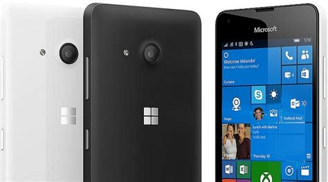 Microsoft Lumia 650 Xl microsoft lumia 650 and 650 xl release date features and price